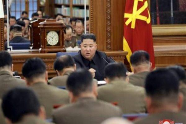 مع قرب انتهاء مهلة نهاية العام.. بيونجيانج تبحث تعزيز قدراتها العسكرية