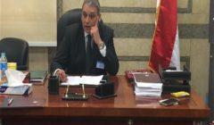وزير شئون مجلس النواب: أتمنى أن أكون خير خلف لخير سلف