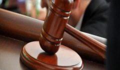 """""""ولاية سيناء 4"""" واقتحام قسم التبين.. ضمن نشرة المحاكمات الصباحية"""