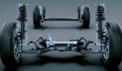 تجنبًا لدفع مبالغ طائلة.. نصائح هامة للحفاظ على عضلات السيارة؟