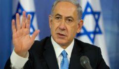 نتنياهو يدين الهجوم على يهود بنيويورك ويدعو لمكافحة معاداة السامية