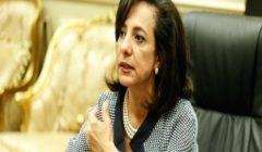 برلمانية: الخلافات حول قانون الإدارة المحلية تصب في صالح المواطن