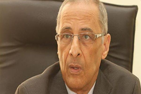 """""""مش قبل 4 سنين"""".. القوصي يكشف تفاصيل صعود أول مصري للفضاء"""