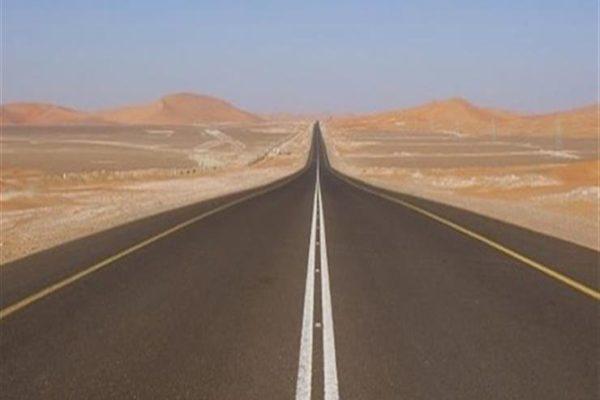 مرور الجيزة: تحويلات مرورية بطريق الواحات لمدة شهر