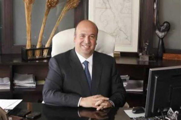 المصرية للتكرير تعلن تشغيل جميع وحداتها بالكامل