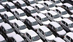 فيديوجرافيك.. 5 عوامل قد تسهم في إنعاش سوق السيارات خلال 2020