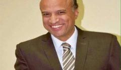 """حسين الزناتي رئيسًا لتحرير مجلة """"علاء الدين"""""""