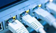 غدا.. تطبيق أسعار باقات الإنترنت الأرضي الجديدة إجباريًا