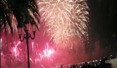 في ليلة رأس السنة.. تعرف على سهرات القنوات الفضائية للاحتفال بالعام الجديد