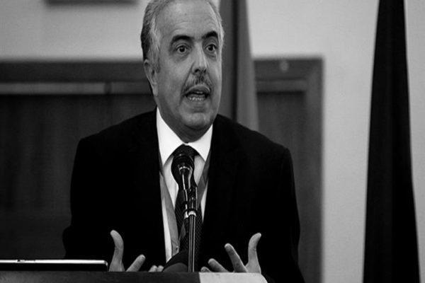 وفاة الوزير والدبلوماسي التونسي الأسبق صلاح الدين معاوي