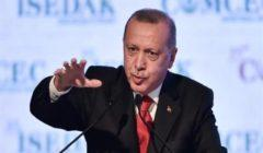 """أردوغان يهدد بعرقلة خطة """"الناتو"""" الدفاعية في البلطيق"""