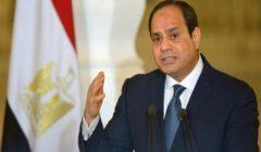السيسي يتفقد مدينة دمياط للأثاث.. ويوجه الحكومة بدعم أصحاب الورش