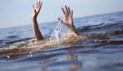 إنقاذ شابًا قفز في النيل من أعلى كوبري 15 مايو