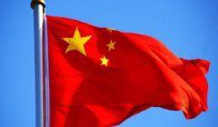 الصين تدعم الحقوق المشروعة للشعب الفلسطيني..وتقدر الوساطة النشطة لمصر