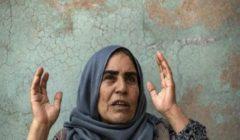 """أكراد سوريون يتهمون مقاتلين موالين لأنقرة بسرقتهم وقتلهم """"بدم بارد"""""""