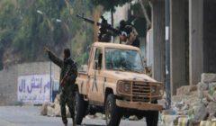 مقتل مسؤول أمني بنيران مجهولين في شبوة اليمنية