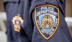 """تمييز عرقي في نيويورك.. الشرطة تستهدف """"السود"""" وتتجنب اليهود"""
