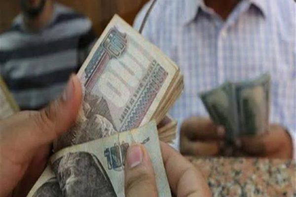تبدأ من أسبوع.. تعرف على سعر الفائدة على الودائع في بنكي الأهلي ومصر