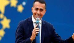 إيطاليا نتحذر من مخاطر تفاقهم الحرب الأهلية في ليبيا