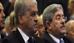 الجزائر: النيابة العامة تطالب باحتجاز وزراء سابقين بتهم فساد