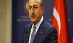 تركيا تدين قرار اليونان بطرد السفير الليبي