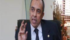 وزير الزراعة يفتتح توسعات معهدي الهندسة الوراثية وتكنولوجيا الأغذية