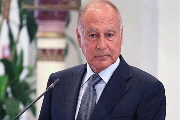 أبو الغيط: المنطقة في حاجة إلى إصلاحات واسعة لتلبية طموحات الشباب