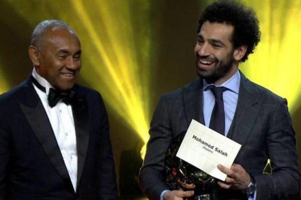"""""""مباراة عالمية تحت سفح  الأهرامات"""".. مصراوي ينشر تفاصيل مواجهة أساطير كرة القدم"""