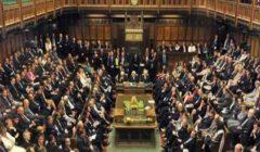 """هل يُخير القدر البريطانيين بين قبول """"بريكسيت"""" أو استفتاء ثانِ؟"""