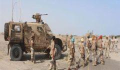 عسكري يمني: العمليات العسكرية ضد الحوثي تسير وفقًا للخطط المرسومة