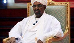 """""""في رمضان دفَنّاهم وانتهت الحكاية"""".. اعترفات البشير والإخوان بـ30 عامًا من الدم والفساد"""