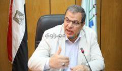 مهندس مصري يحصل على 410 آلاف جنيه مستحقات بالسعودية