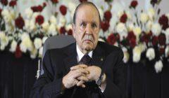انقسام جزائري.. هل الانتخابات ممر آمن أم ترسيخ لحكم بوتفليقة؟