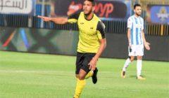 وادي دجلة يتأهل لدور الـ 16 بكأس مصر على حساب بيلا