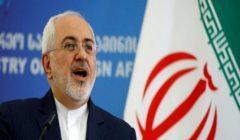 """إيران تحذر رعاياها من السفر إلى أمريكا """"خاصة النخب والعلماء"""""""