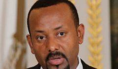"""المجلس الانتخابي الإثيوبي يعترف بحزب """"الازدهار"""" بقيادة آبي أحمد"""