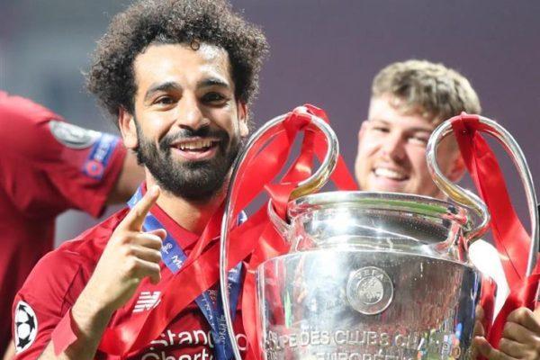 قرعة نارية في دوري الأبطال.. ليفربول يواجه بأتليتكو.. وصدام ريال وسيتي