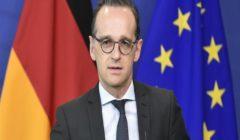 ألمانيا تتطلع لاستمرار بريطانيا كشريك وثيق حتى عقب البريكست