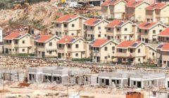 مسؤول فلسطيني : إنشاء إسرائيل حي استيطاني في قلب الخليل ينذر بالانفجار