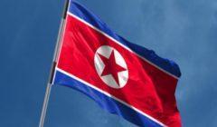 """كوريا الشمالية تُعلن إجرائها """"اختبار مهم للغاية"""""""
