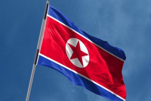 كوريا الشمالية تندد بتصريحات مسؤول أمريكي بشأن أوضاع حقوق الإنسان لديها