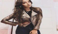28 ديسمبر.. الحكم في استئناف الراقصة جوهرة على حبسها عام بتهمة التحريض على الفسق