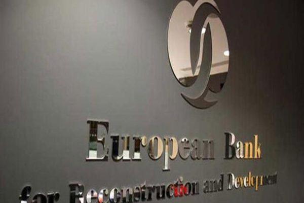 """""""البنك الأوروبي للتنمية"""" يبرز إصلاحات وزارة السياحة لتطوير القطاع"""