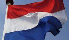 """من""""أرض الخشب"""" لـ """"الأراضي المنخفضة"""".. لماذا سيتغير اسم هولندا في 2020؟"""