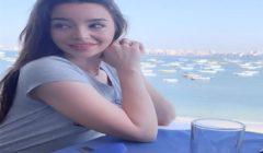 اليوم.. الحكم فى استئناف الراقصة جوهرة على حبسها للتحريض على الفسق