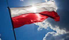 غضب في بولندا بشأن خطط لعقوبات صارمة ضد القضاة