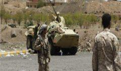 """الجيش اليمني يفكك 1740 لغمًا وعبوة ناسفة بـ""""صعدة"""" شمال غربي البلاد"""