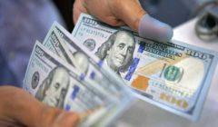 """هبطت بـ """"قناة السويس"""".. أسعار الدولار في 10 بنوك مع بداية التعاملات"""