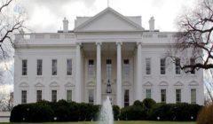 البيت الأبيض: تقرير الديمقراطيين زائف ولم يقدم أي أدلة