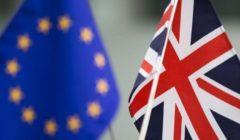 """اليوم.. بريطانيا تخوض انتخابات مصيرية قبل """"بريكست"""""""